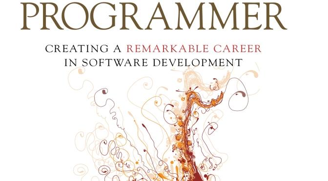 Review sách: The Passionate Programmer – Những điều giúp developer phát triển sự nghiệp