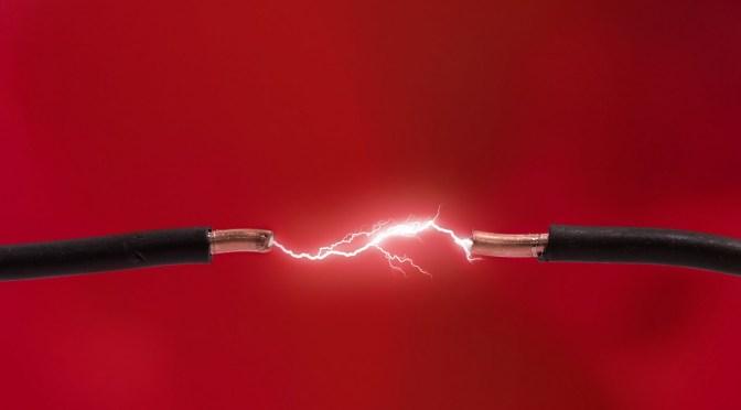 Short-circuit evaluation : Đoản mạch và chập điện