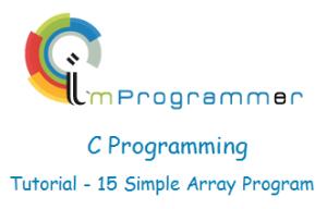 ImProgrammer-logo15