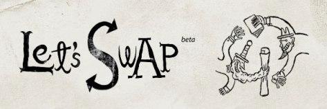 LetSwap_1