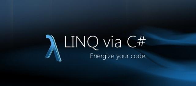 """Series C# hay ho: LINQ – Lột mặt nạ sự """"bá đạo"""" của LINQ"""