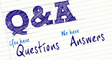 questions-answers22