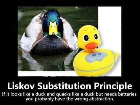 liskov_substitution_principle_thumb