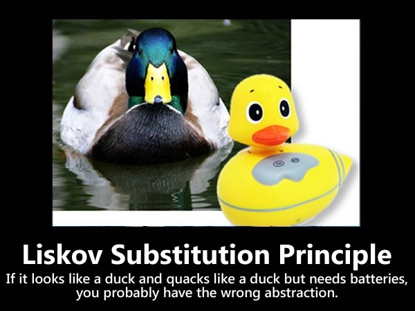 liskov_substitution_principle_thumb