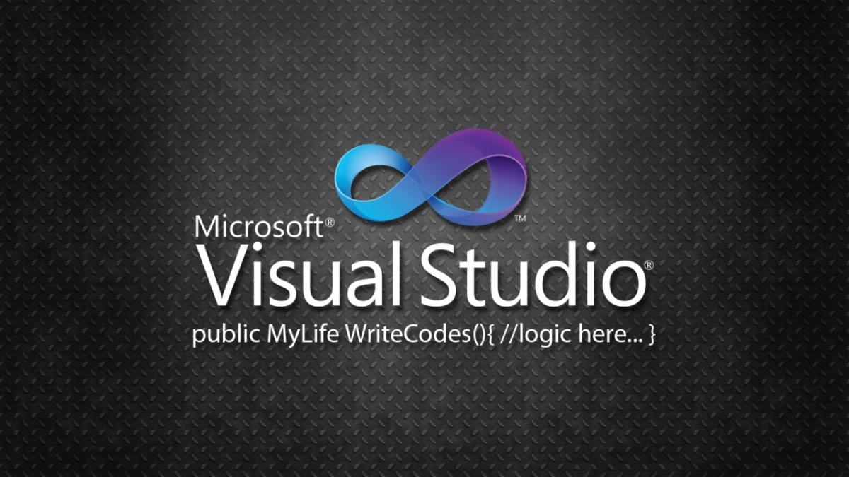 Mẹo vặt trong Visual Studio - Liệu bạn đã biết rõ IDE của mình chưa?