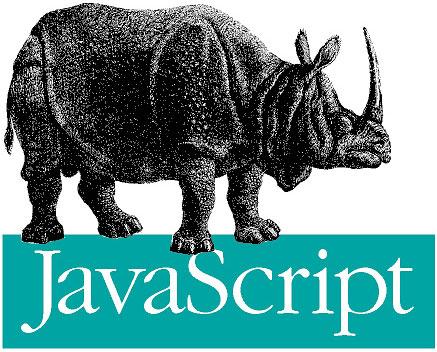 Áp dụng LINQ trong javascript, chuyện nhiều người chưa biết