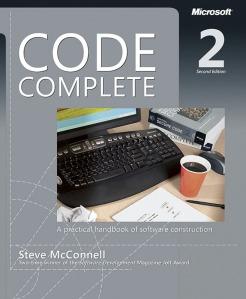 code-complete-2