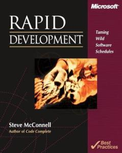 rapid-development