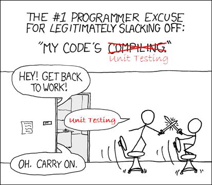 unit-test