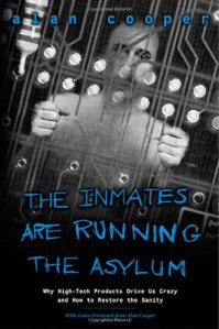 the-inmates-are-running-the-asylum