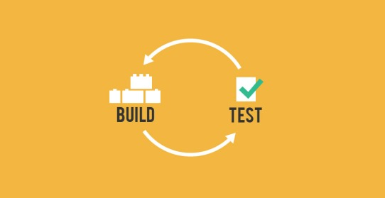 continuous-testing