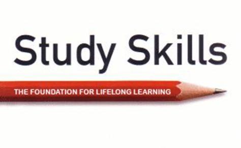 STUDY-SKILLS1
