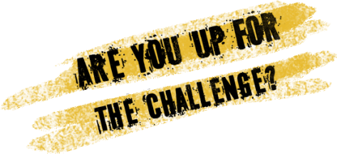 Are-You-Up-For-The-Challenge