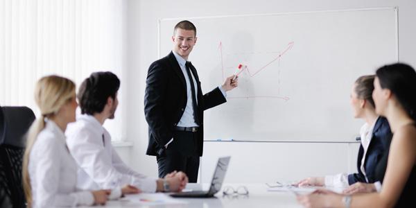 business-presentation-mumbai
