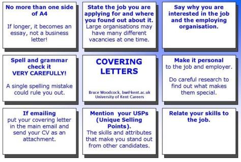 covering-letter