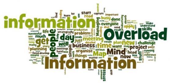 information-overload-01