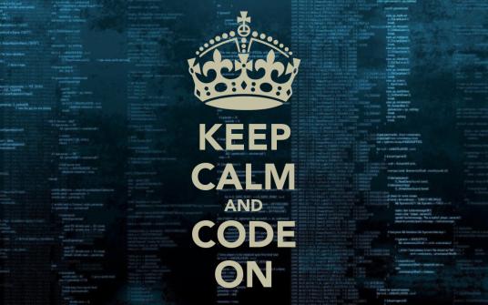 keep-calm-and-code-on-821