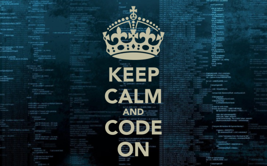 keep-calm-and-code-on-821