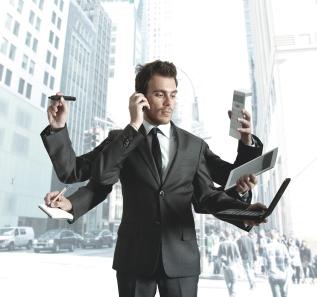 Con đường phát triển sự nghiệp (Career path) cho developer