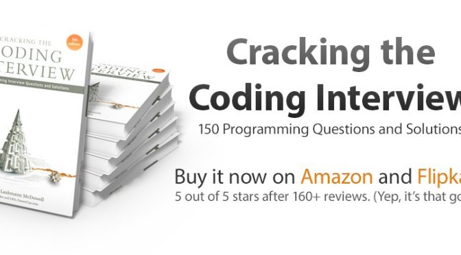 Một số câu phỏng vấn thú vị về lập trình