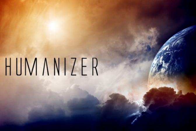 Series C# hay ho: Giới thiệu Humanizer – Một thư viện khá thú vị của C#