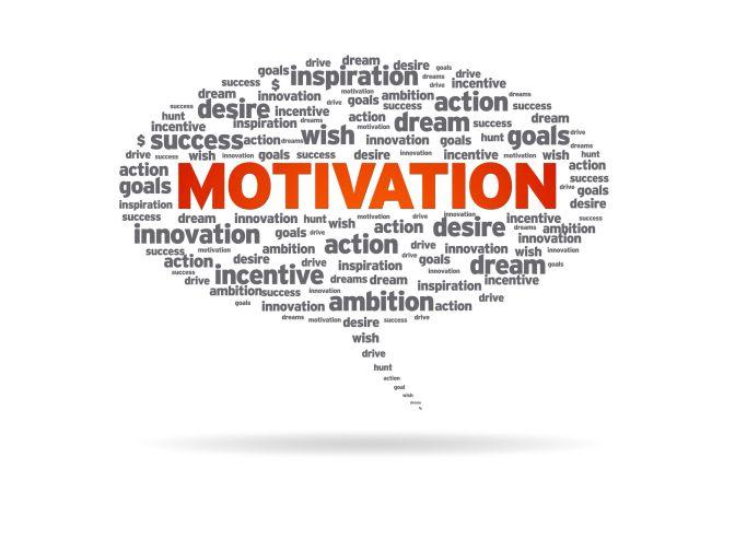 Tạo động lực học tập và làm việc – Sức mạnh của thói quen