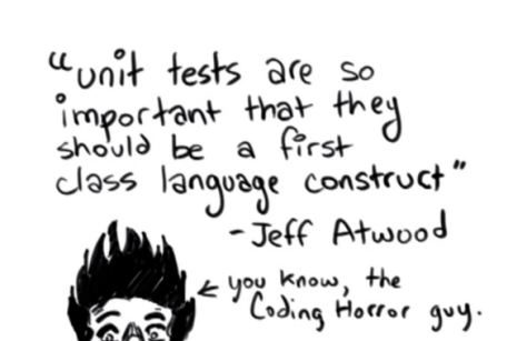 unit-test-as-first-class-language-construct