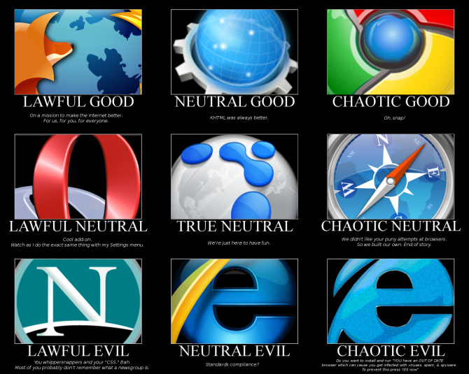 internet-explorer-dekstop-image-wallpaper