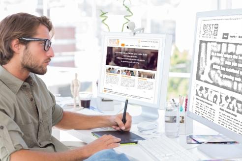 Web-Designer1