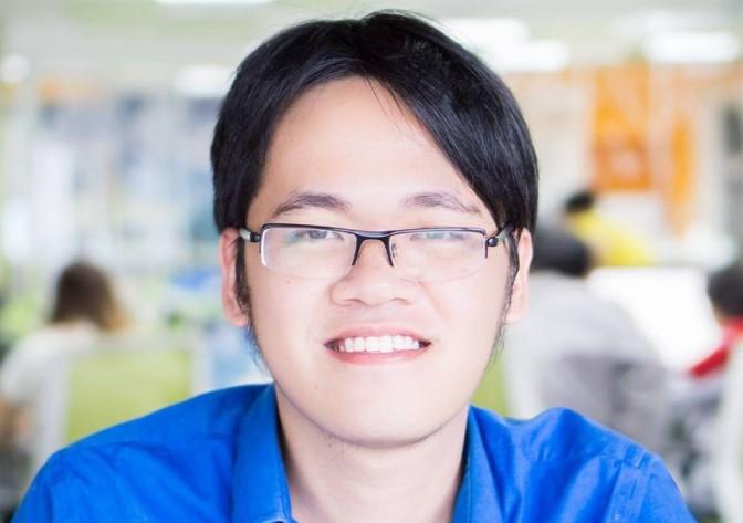 Tạm biệt ASWIG – Đôi dòng tâm sự của chàng junior developer – Phần 2