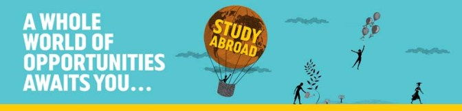 Tạm biệt Việt Nam – Chia sẻ kinh nghiệm nộp đơn du học – Phần 2