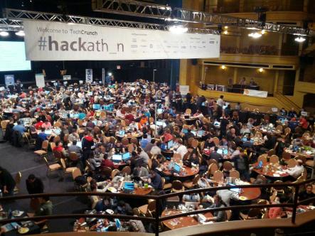 Picture-of-Hackathon1