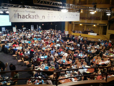 Picture-of-Hackathon1