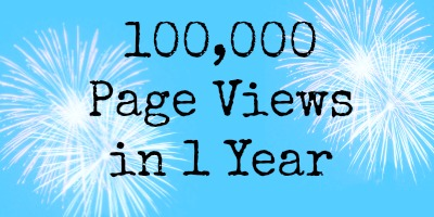 100000-Page-Views-In-1-Year