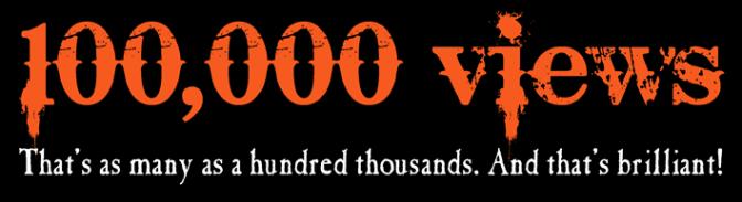 """Khai trương trang fanpage của """"Tôi đi code dạo"""" – Mừng blog đạt mốc 100k view"""