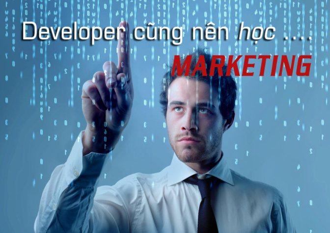 Developer cũng nên học … marketing – Chiến thuật bán hàng thú vị của John Sonmez