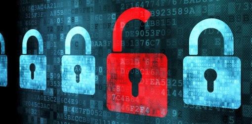 security-breach-data-breach