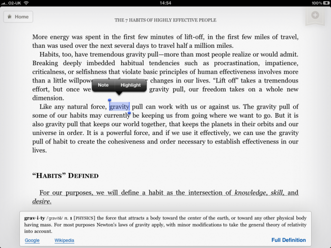 iPad-Kindle-Dictionary-650x487