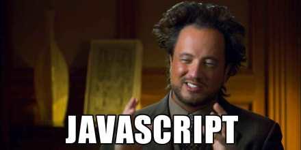 javascript-guy