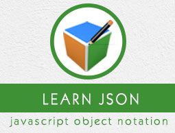 json-mini-logo