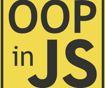 Series Javascript sida – OOP trong JavaScript
