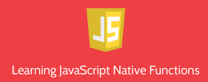 Series JavaScript sida – Bind, Call và Apply trong JavaScript