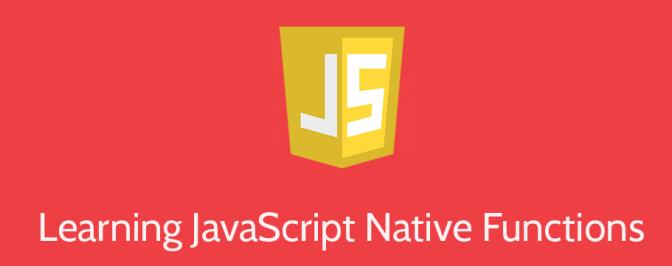 Series JavaScript sida – Bind, Call và Apply trong JavaScript