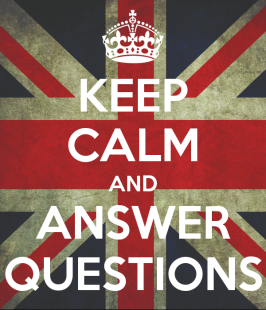 keep-calm-and-answer-questions-59