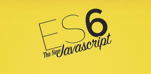 """Series JavaScript sida – Cùng làm quen và """"chịch"""", nhầm… nghịch ES6"""