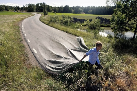 go-your-own-road-by-erik-johansson