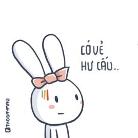 hu-cau-tho-bay-mau-2