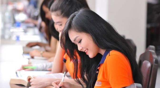 Vài lời khuyên và định hướng chọn trường cho các bạn trẻ