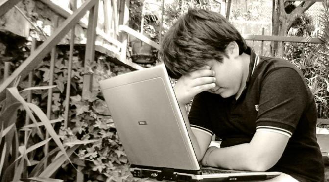Hai sai lầm lớn nhất trong quá trình học lập trình