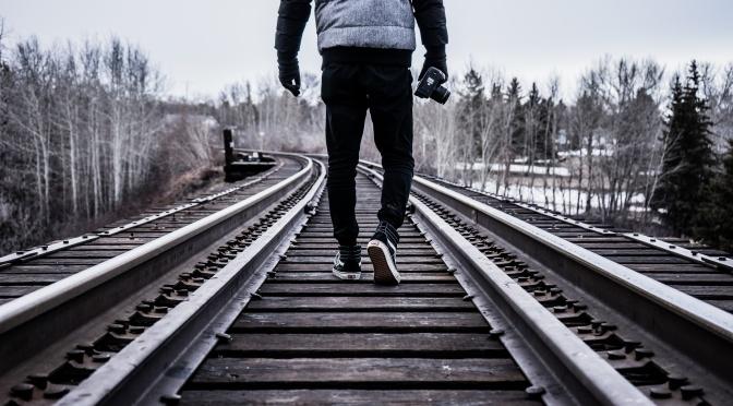 Tại sao bạn thất bại? Làm thế nào để thành công?